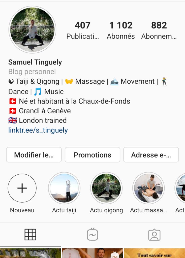 Instagram S_Tinguely